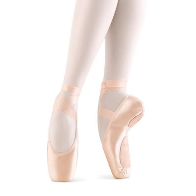 Bloch Axi Stretch Pointe Shoes