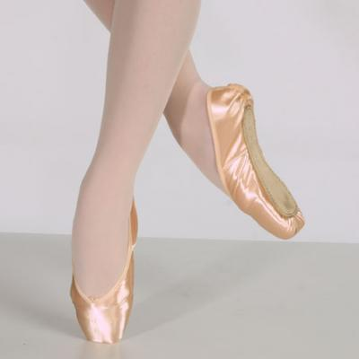 Freed Veronese II Pointe Shoes