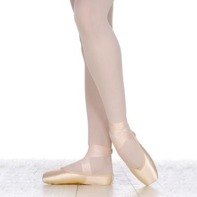 Grishko Elite Pre-Pointe Shoes