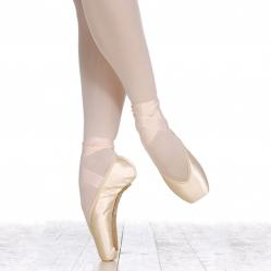 Grishko Elite Pointe Shoes