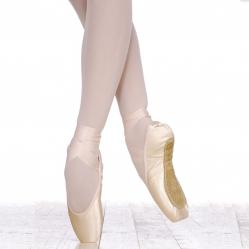 Grishko Pro 2007 Pointe Shoes