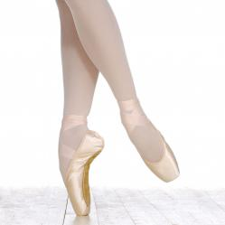 Grishko Proflex Pointe Shoes