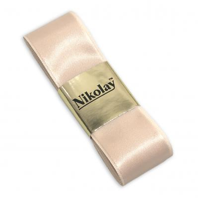 Nikolay Pointe Shoe Ribbon