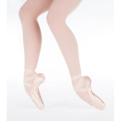 Suffolk Sonnet Pointe Shoes